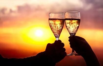2/12 יום רביעי 21:00 בנימין שחר מייסד קפה מדרש: סדנת הזוגיות!