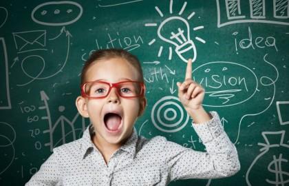 יום רביעי 21:00 הסדנא לחינוך ילדים!