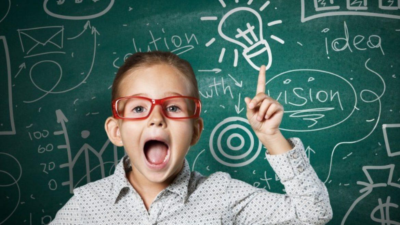 יום ד' | הסדנא לחינוך ילדים